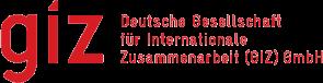 Logo GIZa