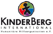 Logo Kinderberg Internationala